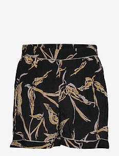 Skylark Torie Shorts - casual shorts - night sky