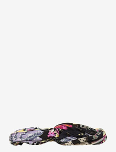 Tody Hairband - accessories - multi col.