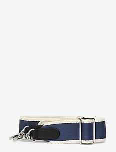 Simply Strap - taskestropper - navy blue