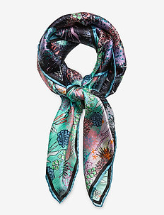 Sealife Sia Scarf - skjerf - black