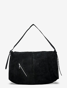 Bigsu Barrol Bag - sacs a main - black