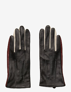 Anahita Glove - gants - black
