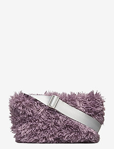 Olli Moon Bag - skuldertasker - keepsake lilac