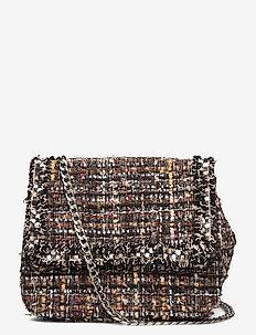 Mixia Loel Bag - sacs à bandoulière - multi col.