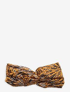 Aava Hairband - accessoires pour cheveux - multi col.