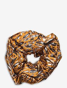 Aava Scrunchie - hair accessories - multi col.