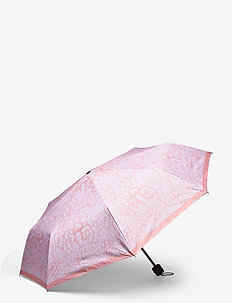 Leolar Umbrella - paraplyer - keepsake lilac
