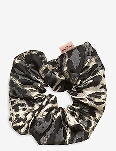 Jaleo Scrunchie - hår accessories - multi col.