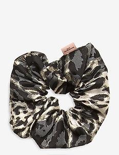 Jaleo Scrunchie - hair accessories - multi col.