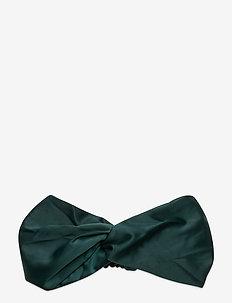 Rufa Hairband - accessoires pour cheveux - deep teal