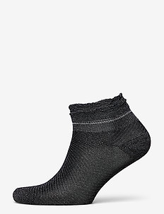 Dollie Frill Sock - chaussettes sport - night sky
