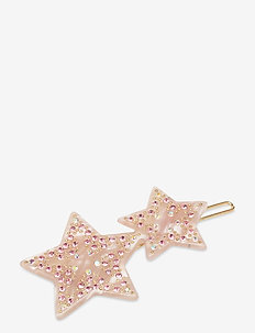 Starlight Hairclip - accessoires - lilac gray