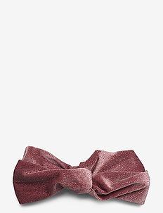 Gildot Hairband - haar accessoires - rose