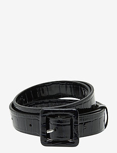 Croc Brody Belt - belter - night sky