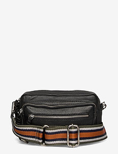 Sheen Mally Bag - torby na ramię - black
