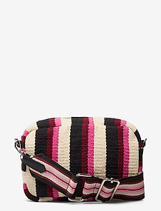 Laze Picu Bag - torby na ramię - bubblegum