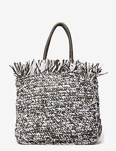 Mixa Falko Bag - torby na zakupy - army