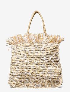 Mixa Falko Bag - torby na zakupy - bamboo
