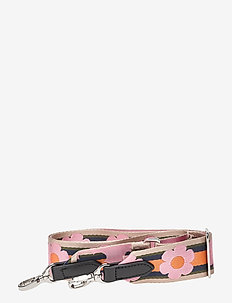 Flowie Strap - bag straps - taffy