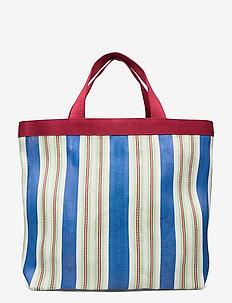 Bask Lillian Bag - torby na zakupy - deep dive