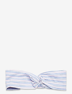 Streaked Hairband - accessories - eventide