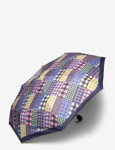 Mukki Umbrella - paraplyer - multi col.