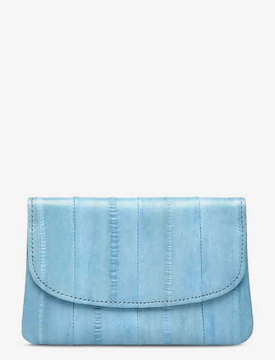 Handy - punge - baby blue
