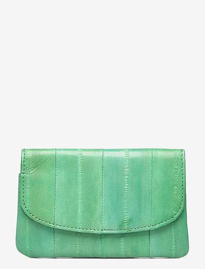 Handy - punge - spring green