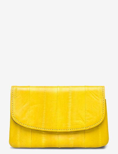 Handy - punge - yellow