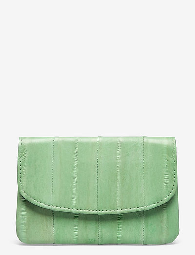 Handy Seasonal Colors - clutches - frost