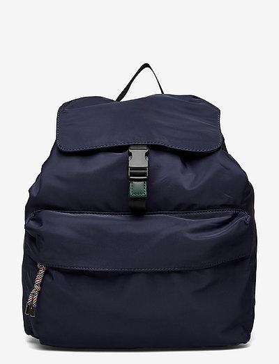 Relon Tessa Bag - bags - maritime blue