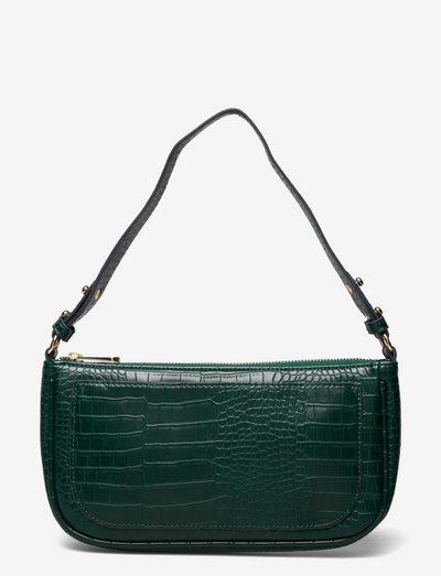 Kia Monica Bag - sacs à bandoulière - trekking green