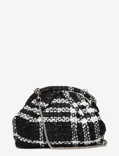 Pora Bria Bag - punge - black