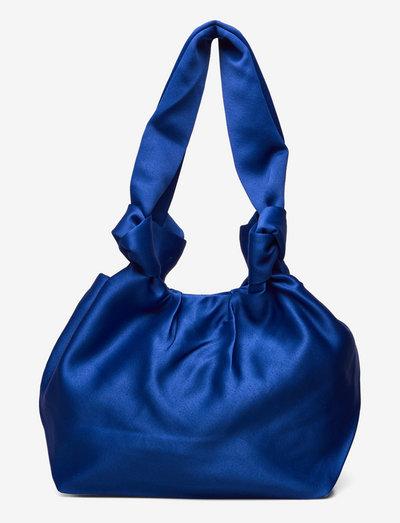 Halo Ophelia Bag - håndtasker - surf the web