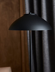 Belid - Table lampa Vali - bordlamper - black structure/black structure - 2