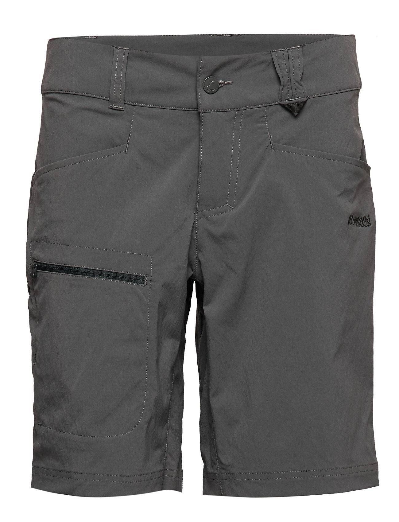Bergans Utne Lady Shorts