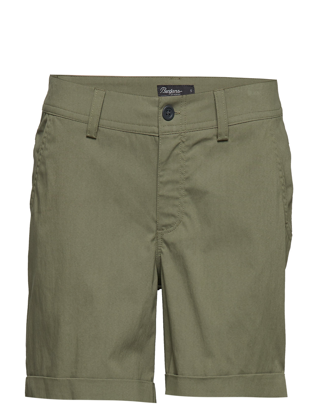 Bergans Oslo W Shorts
