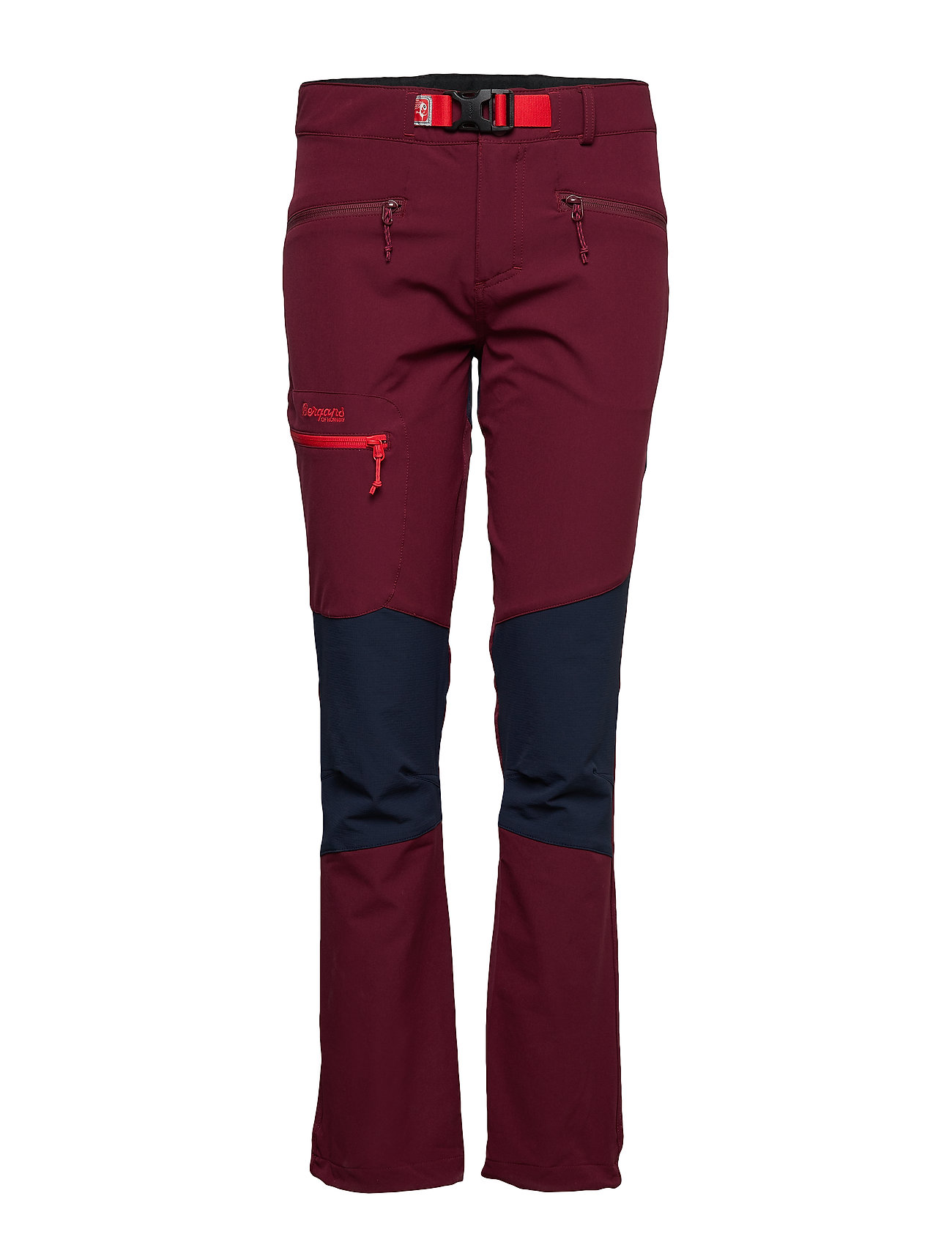 Bergans Cecilie Mountaineering Pnt
