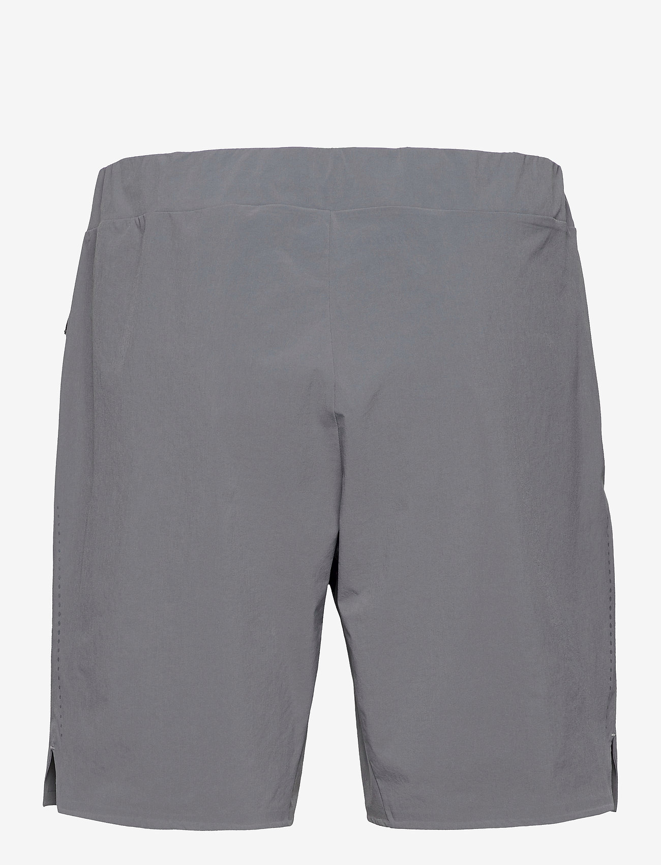 Bergans - Flyen V2 Shorts - wandel korte broek - solid dark grey - 1