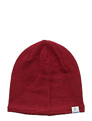 Sildre Hat - BEETRED