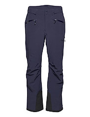 Oppdal Insulated Pnt - NAVY
