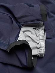 Bergans - Oppdal Insulated Pnt - skiing pants - navy - 6