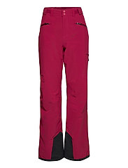 Oppdal Insulated Lady Pnt - BEETRED