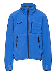 Runde Youth Jkt - STRONG BLUE / NAVY