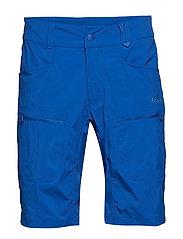 Utne Shorts - CLASSICBLUE/ATHENSBLUE