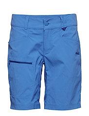 Utne Lady Shorts - CLOUDBLUE/CLASSICBLUE