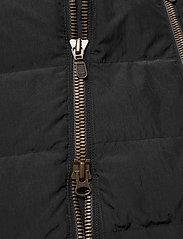 Bergans - Bod Down Lady Coat - parka's - black - 6