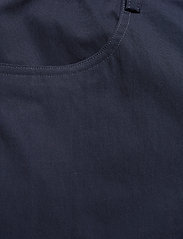 Bergans - Oslo Shorts - wandel korte broek - dark navy - 2
