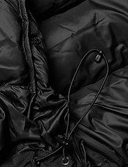 Bergans - Rros Down Jkt - wandel- en regenjassen - black - 7
