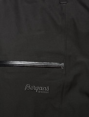 Bergans - Stranda Ins Pnt - insulated pantsinsulated pants - black/solidcharcoal - 4
